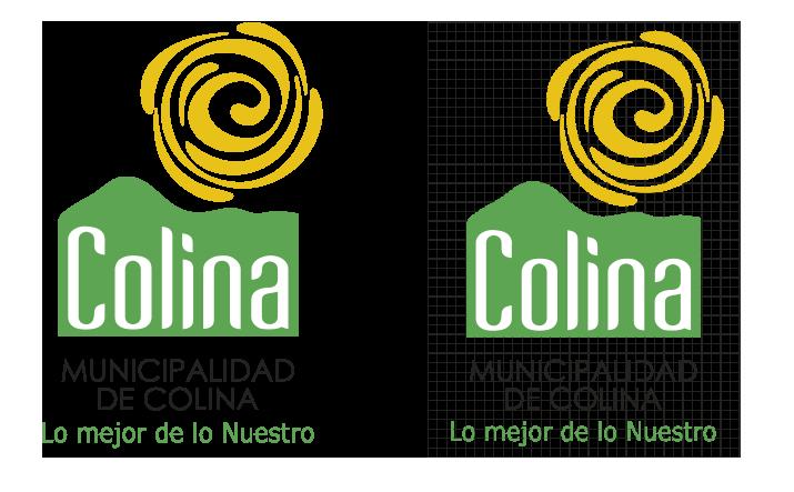 Imagen Corporativa Municipalidad De Colina