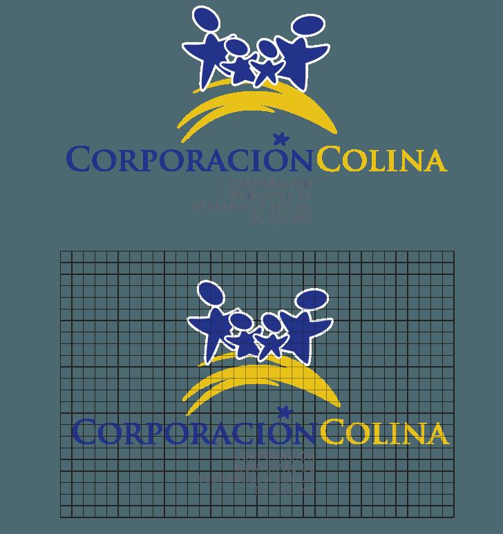 Imagen Corporativa Corporación De Colina